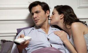 Нужна ли современному мужчине жена